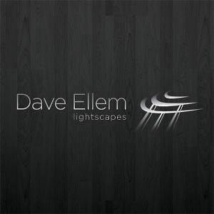 Profile picture for Dave Ellem