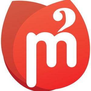Profile picture for M2-Stil