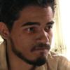 Douglas Lima