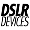 DSLR-DEVICES