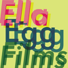 Ella Egg Films