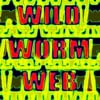 Wild Worm Web
