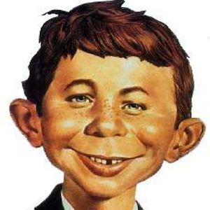 Profile picture for Jerry Scafidel