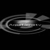 AquitaineTV