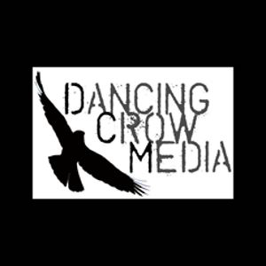 Profile picture for Dancing Crow Media