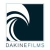 DAKINE FILMS