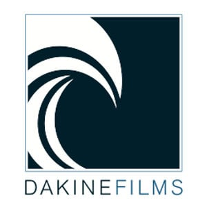 Profile picture for DAKINE FILMS