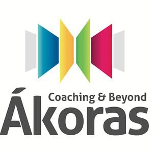 Profile picture for Ákoras