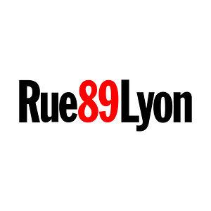 Profile picture for Rue89Lyon