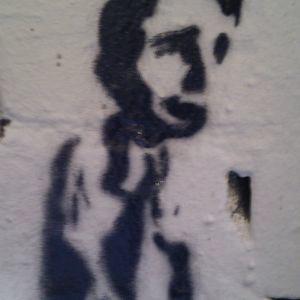 Profile picture for ruidopatía