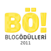 Blog Ödülleri