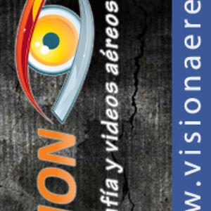 Profile picture for VisionAerea