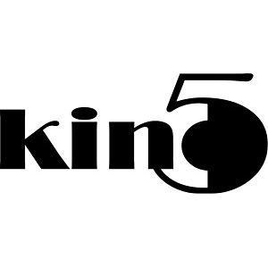Profile picture for kino5