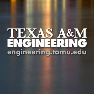 Profile picture for Texas A&M Engineering