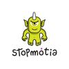 Stopmotia