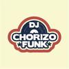 chorizo funk