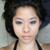Devona Hoang