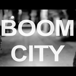 Profile picture for Boom City