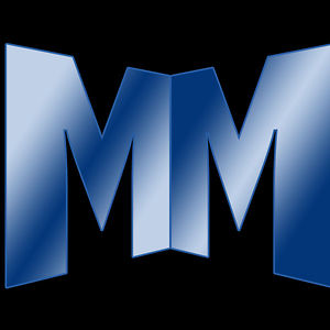 Profile picture for Manufacturing Marvels