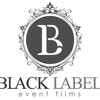 Black Label Films