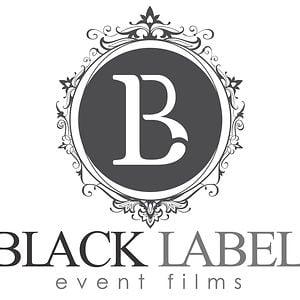 Profile picture for Black Label Films