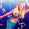 Mermaid Melissa LLC