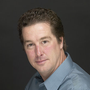 Profile picture for Rich Reid