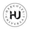 HERCULES UNIVERSAL