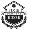 Fixie Rider Gorontalo