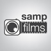 samp films