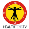 Health Time TV