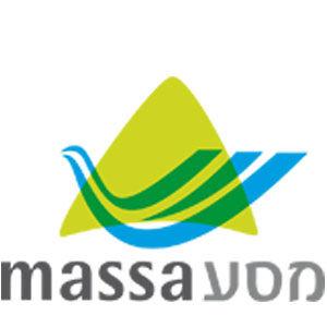 Profile picture for Massa France