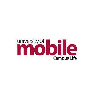 Profile picture for UM Campus Life