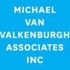 MVVA Inc.