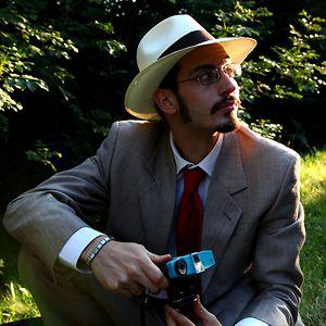 Profile picture for Filippo Grando