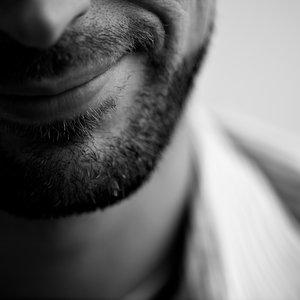 Profile picture for Adam Roberts