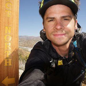 Profile picture for Matthias Kodym