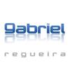 Gabriel Regueira