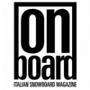 OnBoard Mag Italy