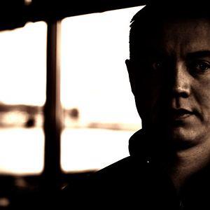 Profile picture for alex fadeyev