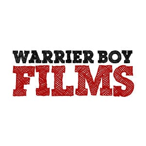 Profile picture for Warrier Boy Films