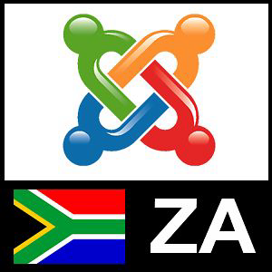 Profile picture for Joomla Day South Africa