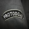 ProtoDojo