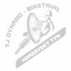 TJ Dynamo Cyklotrial H. Týn