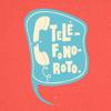 TeléfonoRoto