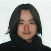 Kei Yoneoka