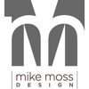 Mike Moss