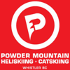 Powder Mountain Heli & Catskiing