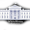 WhiteHouse Productions