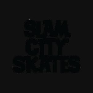 1ee70204583 Slam City Skates on Vimeo